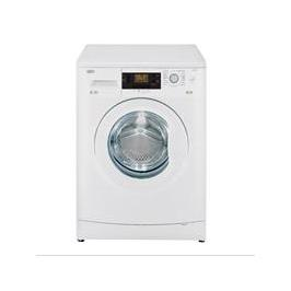 Tumble Dryer Image